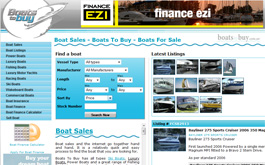 Loans Finance Ezi - Loans Quote - Finance Loan (Lease)Calculator